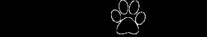 Le Logo Animodz