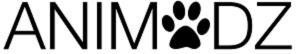 logo_animodz-300x54 (1)