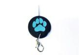 DoggyToy – Noir et Bleu