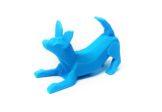 Petite Figurine Doggystyle- 39x30mm